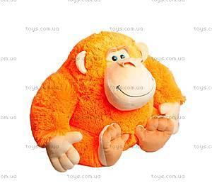 Мягкая обезьяна «Руди», OPR2