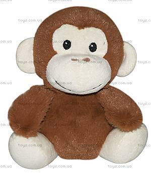 Игрушечная обезьянка «Берта», OOB01