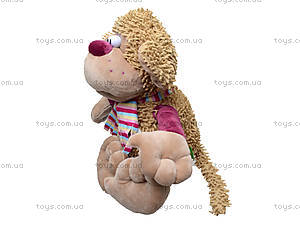 Игрушечная обезьянка «Фанки», К342Т, купить