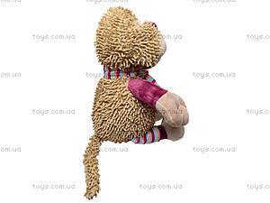 Игрушечная обезьянка «Фанки», К342Т, отзывы