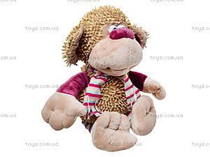 Игрушечная обезьянка «Фанки», К342Т, цена