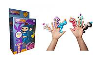 Обезьянка Fingerlings Борис, 801B