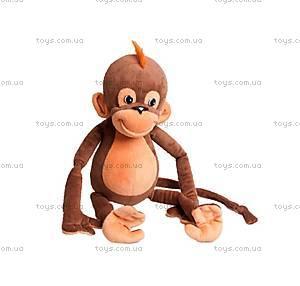 Игрушечная обезьянка «Киви», OKI01