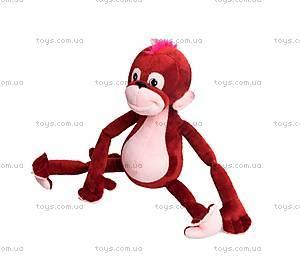 Игрушечная обезьянка «Киви», OKI01, купить