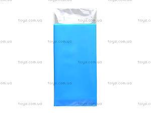 Обложка для учебников «10-11 класс», 5009-TM, фото