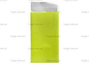 Обложки для учебников, 3-4 класс, 5003-TM, фото