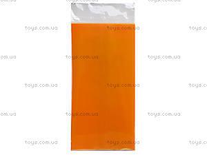 Обложки для учебников Tascom, 5 класс, 5004-TM, фото