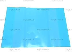 Обложки для книжек «8 класс», 5007-TM, фото