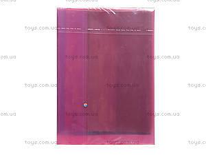 Обложки для учебников Tascom, 10-11 класс, 7009-ТМ, фото