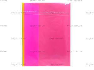 Обложки для учебников Tascom, 3-4 класс, 7003-ТМ, фото