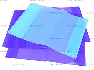 Обложки для учебников Tascom, 3-4 класс, 7003-ТМ, цена