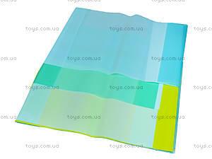 Обложка для учебников «5 класс», 7004-ТМ, фото