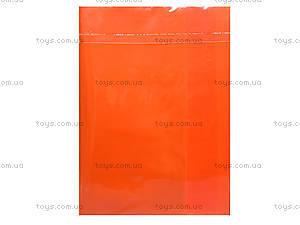 Обложки для учебников Tascom, 6 класс, 7005-ТМ, купить