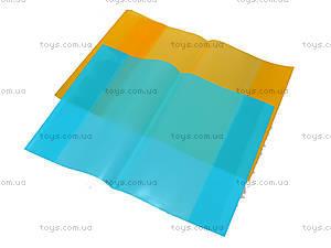 Обложки для учебников Tascom, 6 класс, 7005-ТМ, игрушки
