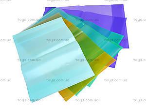 Обложки для учебников Tascom, 7 класс, 7006-ТМ, купить