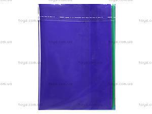 Обложки для учебников Tascom, 7 класс, 7006-ТМ, цена
