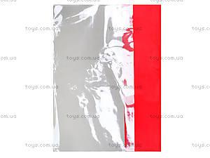 Книжная обложка А4, 2606-TM, купить
