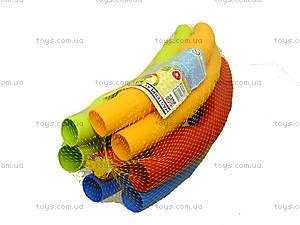 Детский обруч для активных занятий, 1-006, фото