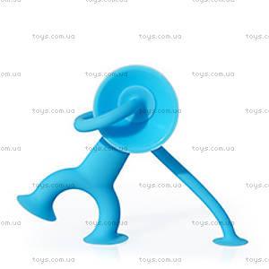 Обучающая детская игрушка уги взрослий, 43100, фото
