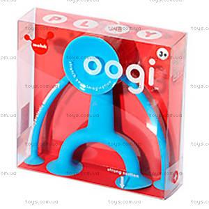 Обучающая детская игрушка уги взрослий, 43100, цена