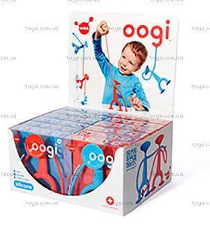 Обучающая детская игрушка уги взрослий, 43100