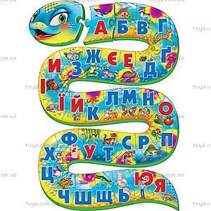 Обучающая игрушка «Азбука», VT111201, детские игрушки