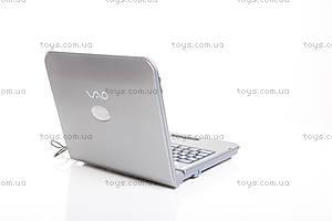 Обучающий компьютер, со стилусом, 7026, купить