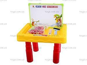 Обучающий набор «Моя первая парта», GB9114G, магазин игрушек
