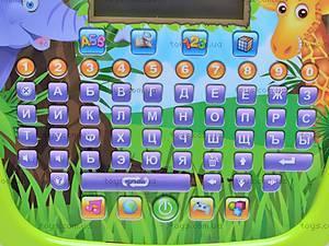 Обучающий планшет для детей, 635B, цена