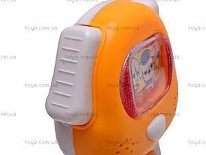 Обучающий телефон для детей, FR353, цена