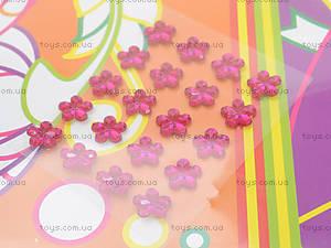 Набор для творчества «Очаровашки Блестяшки. Балерина», VT4305-01, купить