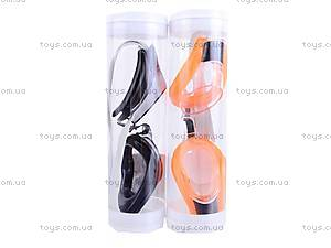Очки для плавания детские , 0665, цена