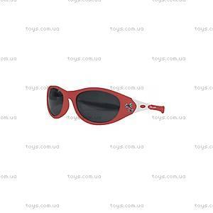 Очки солнцезащитные Girl Comedy, 07913.00