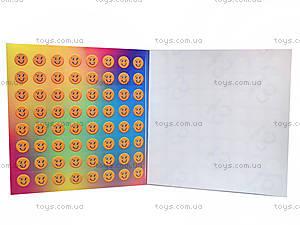 Набор для детей «Оценки-наклейки», 5700, отзывы
