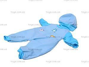 Одежда Baby Born, BJ-42A, фото
