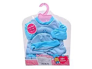 Одежда Baby Born, BJ-42A, отзывы