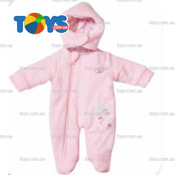 Одежда для Беби Анабель - Одежда для кукол в интернет-магазине Toys