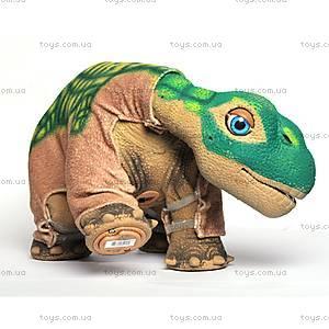 Одежда для динозавра Pleo, 662807