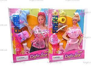 Одежда для куклы, 8005
