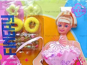 Одежда для куклы, 8005, купить