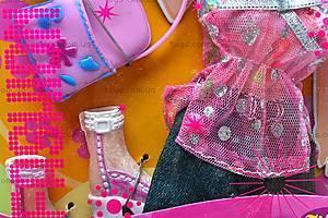Одежда для куклы, 8005, отзывы