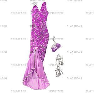 Одежда для Барби «Праздничная атмосфера», N8328, купить