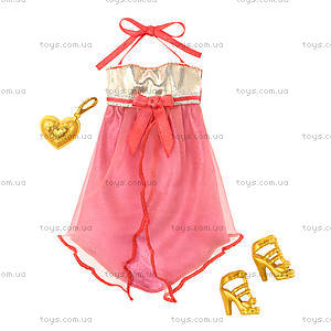 Одежда для Барби «Праздничная атмосфера», N8328, фото