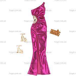 Одежда для Барби «Праздничная атмосфера», N8328, цена