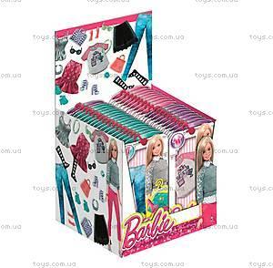 Кукольная одежда для Barbie «Стильные комбинации», DTF43
