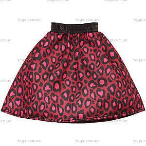 Одежда для Barbie «Стильные комбинации», CFX73, отзывы
