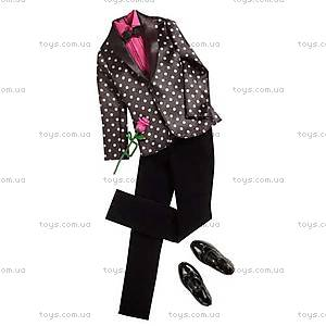 Одежда для Кена, N8329, отзывы