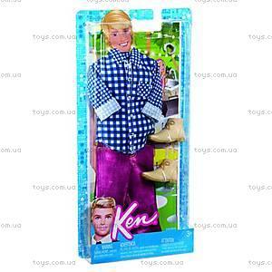 Одежда для Кена, N8329