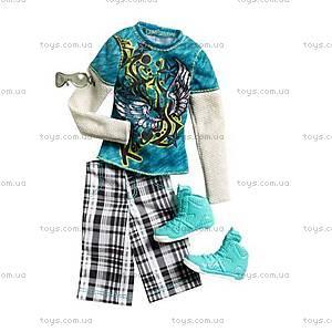 Одежда для Кена, N8329, цена