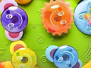 Огран «Олененок» детский, 2216A-23, игрушки